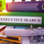 Executive Search Tip 1: What is the difference between an Executive Search and Recruitment?