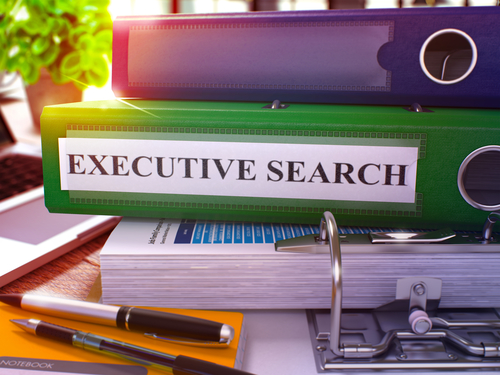 Whats Difference Between Executive >> Executive Search Tip 1 What Is The Difference Between An Executive