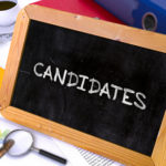 Executive Search Tip 7: How does the firm make a presentation of Candidates to Client?