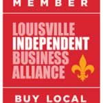 member of Louisville Independent Business Alliance