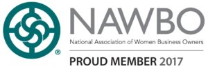 NAWBO - Kentucky Chapter