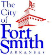 Director of Streets and Traffic Control (Director of Public Works) – City of Fort Smith, Arkansas