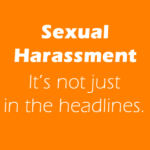So, is Sexual Harassment Happening in Regular Business Offices?
