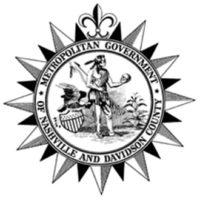 Nashville emblem