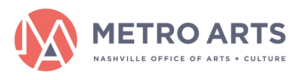 Metro Arts Nashville Office of Arts and Culture