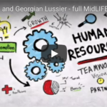Randi Frank and Georgian Lussier – full MidLIFE Matters interview